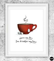 Quotes About Tea And Friendship Archives QuotesBae New Tea Quotes Friendship