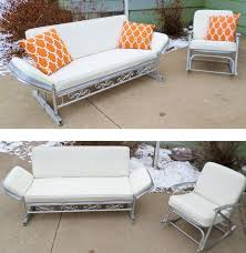 10 best porch images on 1950s patio furniture