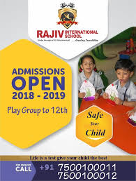 Admission Form For School Impressive If You Are Searching For CBSE Open School Admission Form For