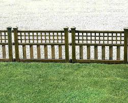 metal gates lowes fence gates fencing fencing installation aluminum fence gates fence gate installation fence gates metal gates lowes