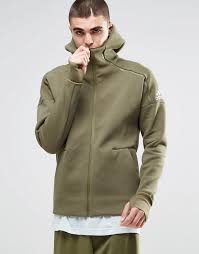 adidas zne hoodie. adidas zne hoodie h