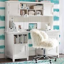 desk for teenage girl bedroom. Interesting Teenage Beadboard Smart Divider Desk Inside For Teenage Girl Bedroom T