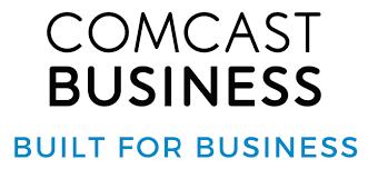 Comcast Busines Comcast Business Sacramento District Dental Society