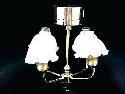 chandelier battery operated battery powered chandelier operated for bedroom light 4 bulbs battery powered chandelier led