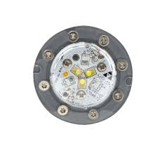 Jandy Lights Jandy Nicheless Led Pool Lights