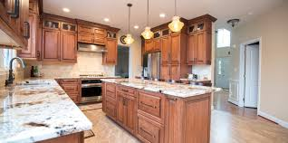 dream maker bath and kitchen stafford tx. brown kitchen project dream maker bath and stafford tx