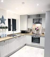 L Shaped Kitchen Ideas Open Plan Kitchen Dining Living Kitchen Layout Open Plan Kitchen Living Room