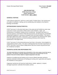 Draftsman Job Description Resume Jd Templates Drafter Job Description Template Design Draftsman Cover 20