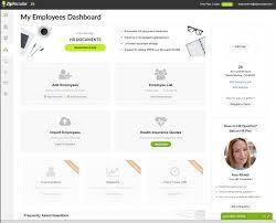 Ziprecruiter Resume Made In LA ZipRecruiter LA TechWatch 5