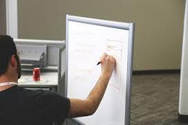 Дипломные работы по маркетингу вы сможете заказать в компании  Дипломные работы по маркетингу