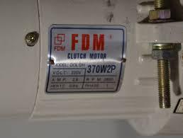 repair sewing machine clutch motor of industrial sewing machine industrial clutch motor network