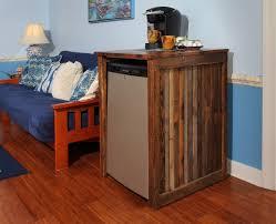 Small Bedroom Fridges Hidden Mini Fridge Kitchen Pinterest Bedrooms Mini Fridge