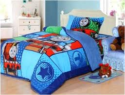 thomas train bedding full size designs for the comforter set design 11