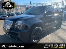2011 Chevrolet Tahoe Specs Price Mpg Reviews Cars Com