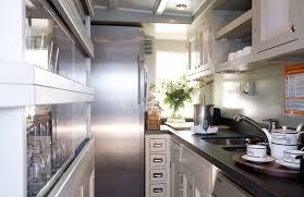 accredited interior design schools. Full Size Of Interior:associates Degree In Interior Design Salary Accredited Schools Online S
