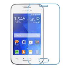 Samsung Galaxy Young 2 One unit nano ...