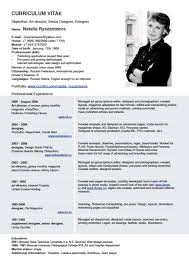 print resume from linkedin