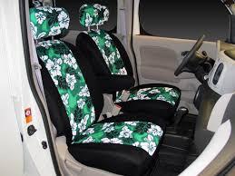 neo hawaiian seat covers