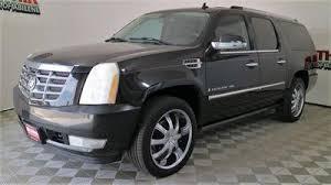 Abilene, TX Cars for Sale | Auto.com
