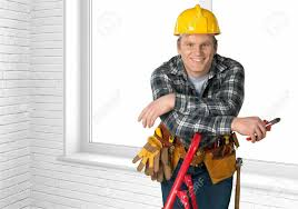 Construction Electrician Electrician Manual Worker Construction Worker