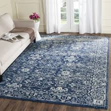 10 by 12 rug. 10 X 12 Rugs With Regard To Safavieh Evoke Vintage Oriental Navy Blue Ivory Rug 14 Decor 7 By