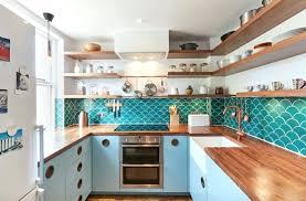 mid century modern kitchen modern design ideas mid century modern style kitchen cabinets