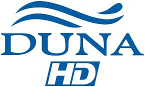 Duna Televízió