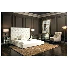 El Dorado Furniture Bedroom Sets Donkeychildprojectsorg El Dorado ...
