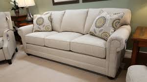 Living Room Furniture Sectionals Living Room Furniture Cary Nc Sofas Recliners Sectionals