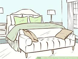 image titled decorate. Image Titled Decorate. How To Decorate Your Bedroom With Neutral Colors Step 2 M