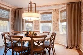 enchanting round kitchen table for 8 unique kitchen decor arrangement ideas