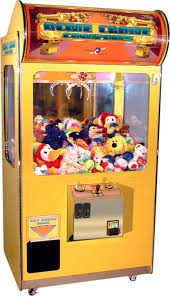 Toys For Vending Machines Gorgeous Version Toy Vending Machine Logbookloanstoday