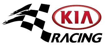 kia logo 2013. Unique Kia Kia Related Emblems  For Logo 2013 R