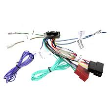 wiring harness nz wiring diagrams mashups co Leash Electronics Wiring Diagram wiring harness nz 79 Ford Electronic Ignition Wiring Diagram