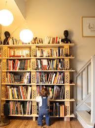 shelf  Cinder Block ...