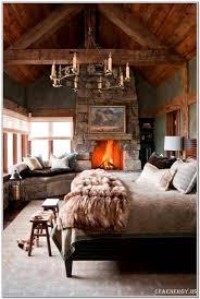 interior bedroom design furniture. Full Size Of Bedroom:interior Decorating Ideas Log Homes Rustic Pine Furniture 2 Bedroom Interior Design C