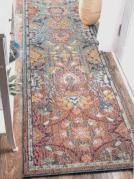 rugs richmond va for home decorating ideas luxury 43 best rugs images on