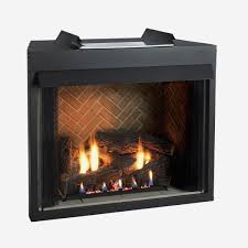fireplace gas fireplace systems style home design fancy with home improvement gas fireplace systems