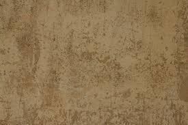 exterior wallpaper textures. brown stucco plaster wall paper texture 6 exterior wallpaper textures p
