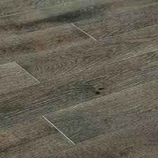 15045216 white oak gray comp newest