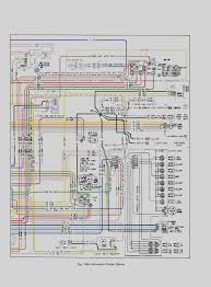latest 1972 nova wiring harness diagram 72 3 to b2network co 72 nova wiring harness latest 1972 nova wiring harness diagram 72 3 to b2network co