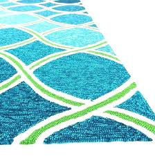green and yellow area rugs teal and yellow rug blue and green rug blue and green green and yellow area rugs