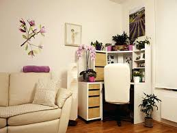 living room organization furniture. Living Room Organization Furniture F