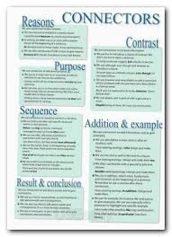 Conclusion Generator For Essays Essay Wrightessay Write My Research Paper Online Free