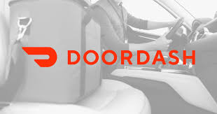 Doordash is available in over 4,000 cities and towns across all 50 u.s. Doordash Driver Review How Much Money Can You Make Clark Howard