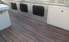 boat flooring vinyl canada marine for boats carpet awsa simple twobiwriters