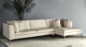 full size of leather sofas american leather sofa leather inspiration sofa chair and sectional american