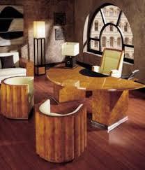 deco office. Wonderful Modern Art Deco Office. Deco Office M
