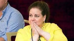 نقابة الممثلين: ليس لدينا معلومات عن حالة دلال عبدالعزيز الصحية
