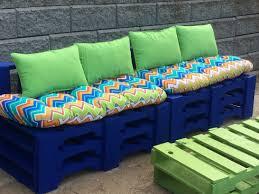 diy outdoor chair cushions no sew wicker furniture armchair garden rh scalabeyond com diy outdoor lounge chair cushions